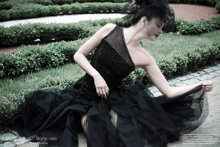 secret garden fashion 05