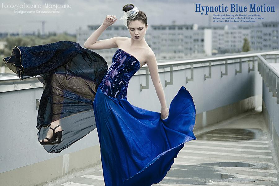 sesja_fashion