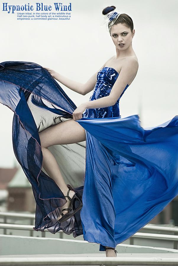 sesja_zdjeciowa_fashion