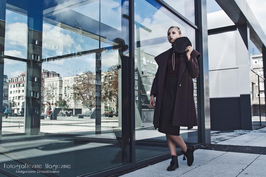 sesja fashion 03