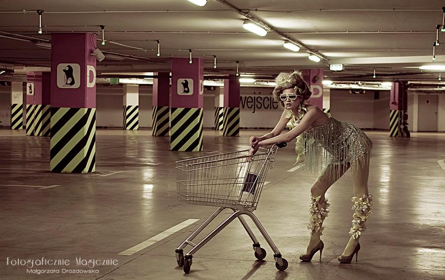 sesja fashion wroclaw 02