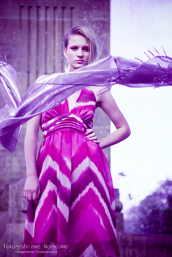 sesja fashion wroclaw 07