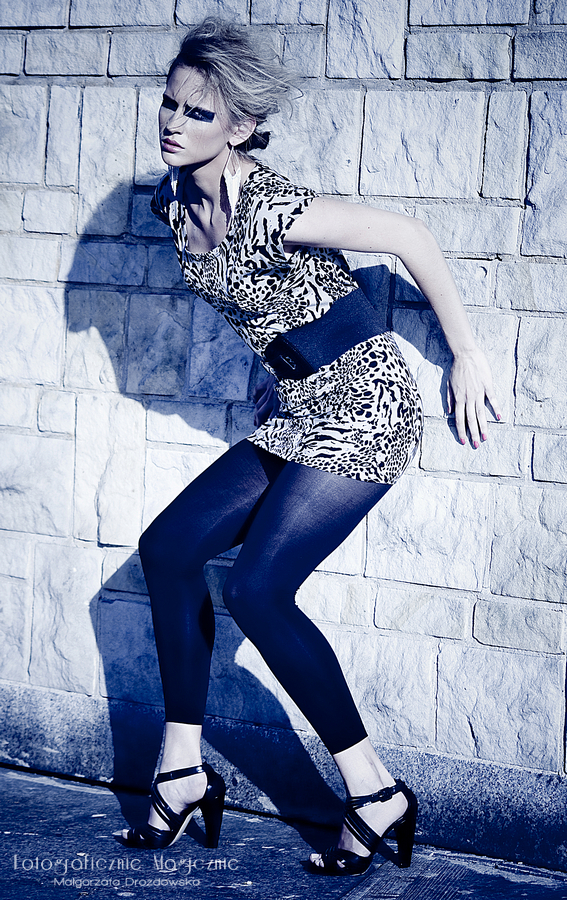 sesja fashion wroclaw 08