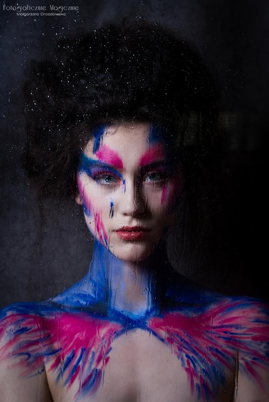 sesja-dark-beauty-00