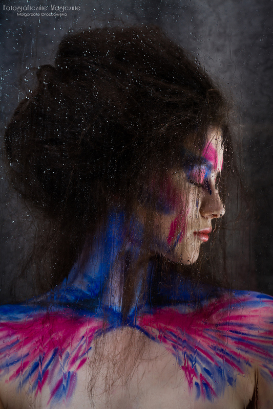 sesja-dark-beauty-02