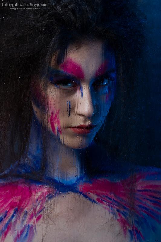 sesja-dark-beauty-03