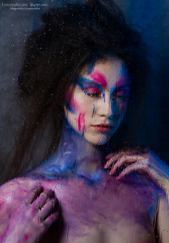 sesja-dark-beauty-05
