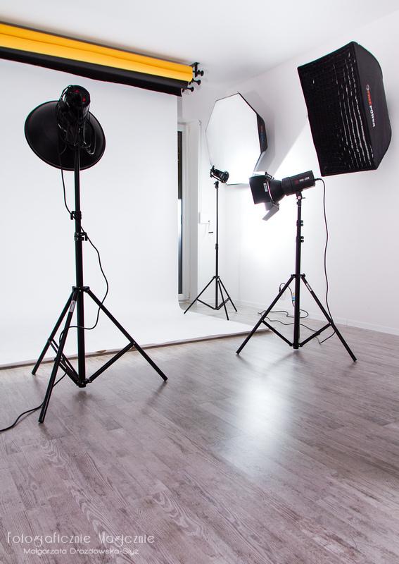 studio fotograficzne we wrocławiu